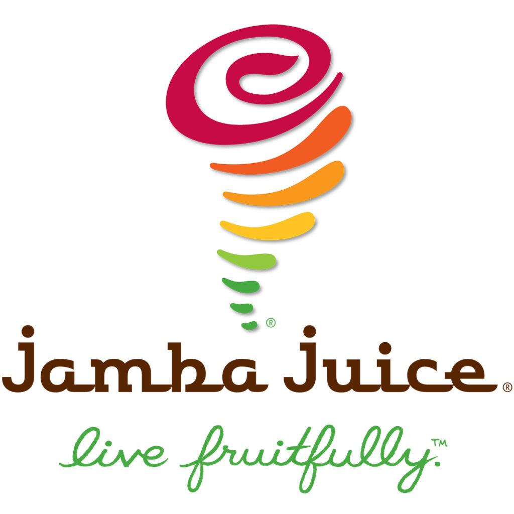 JambaJuice.jpg