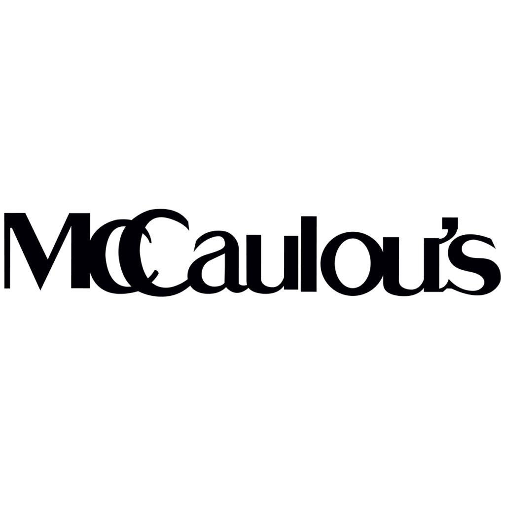 McCaulousLogo.jpg