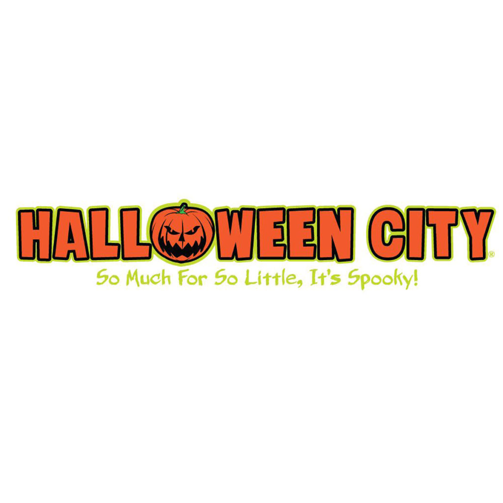 HalloweenCityLogo.jpg