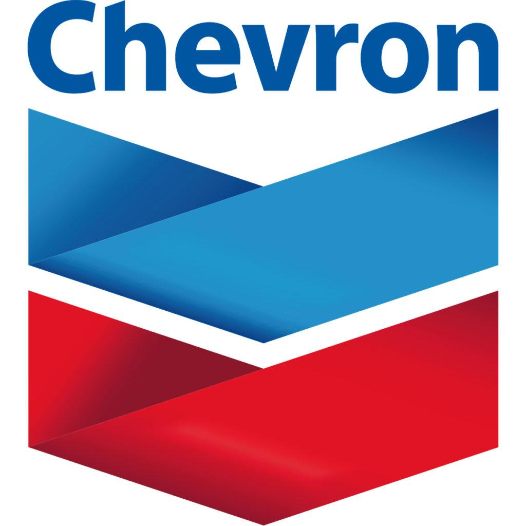 ChevronLogo.jpg