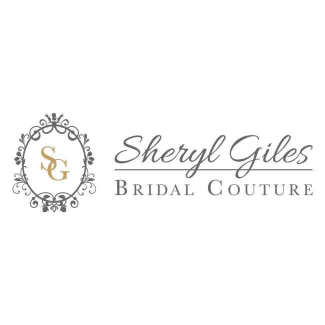 SherylGiles-Logo.jpg