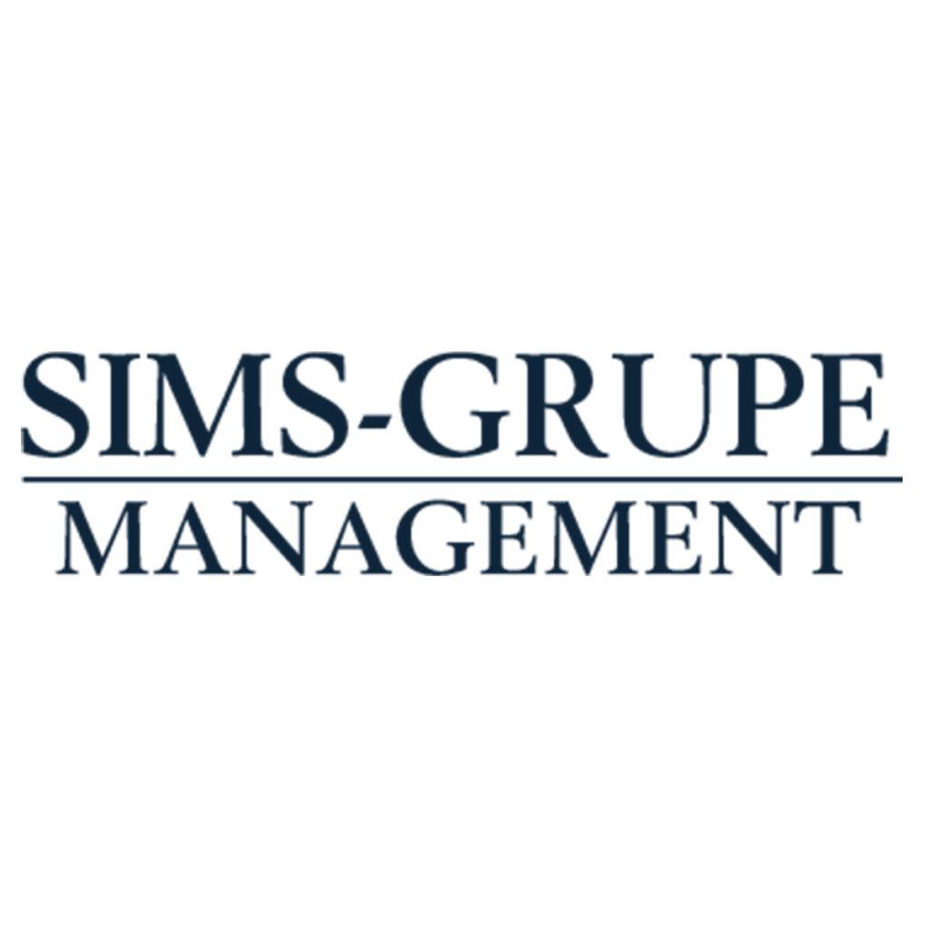 SimsGrupeLogo.jpg