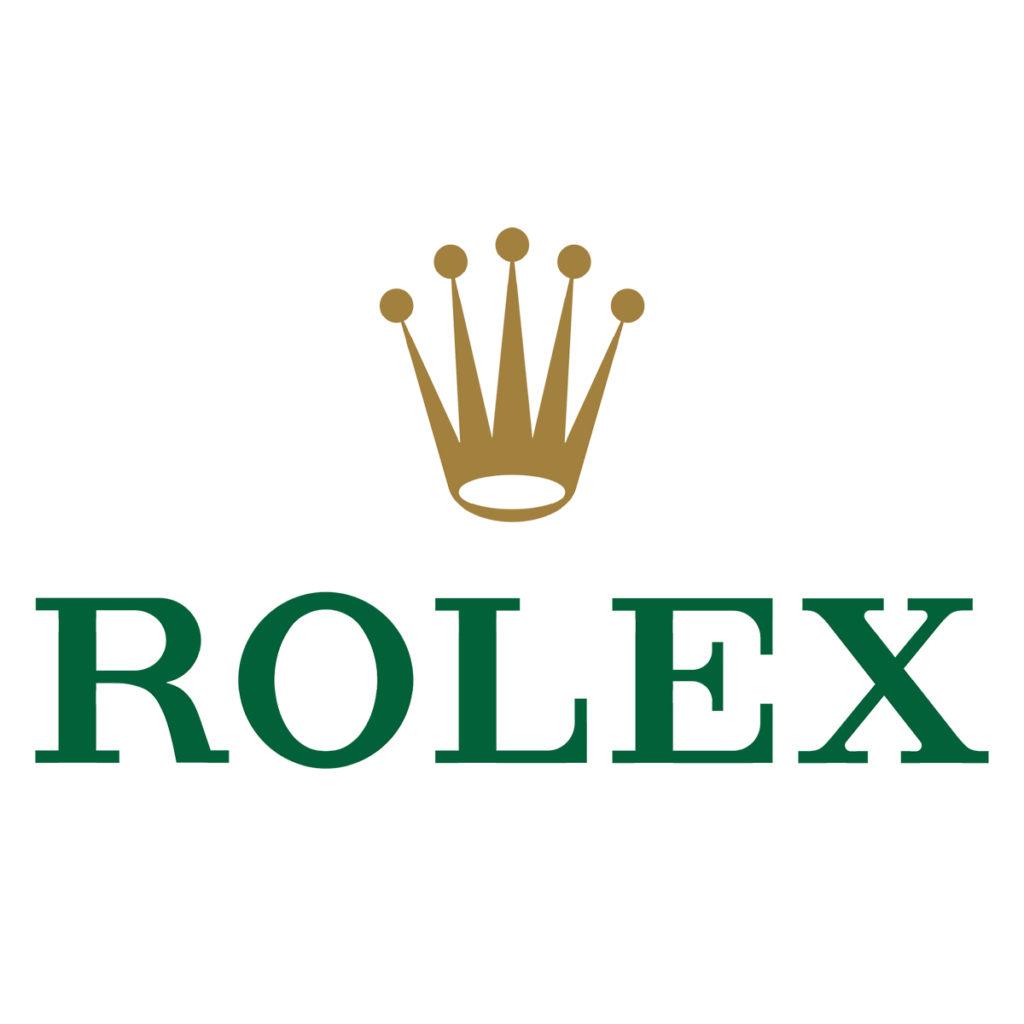 RolexLogo.jpg