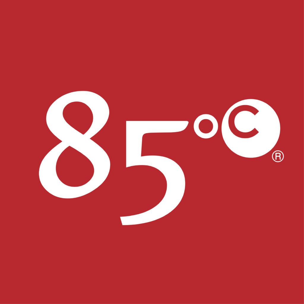 85ºCBakeryCafe.jpg