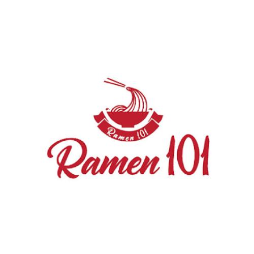 Ramen 101_logo_website icon.png