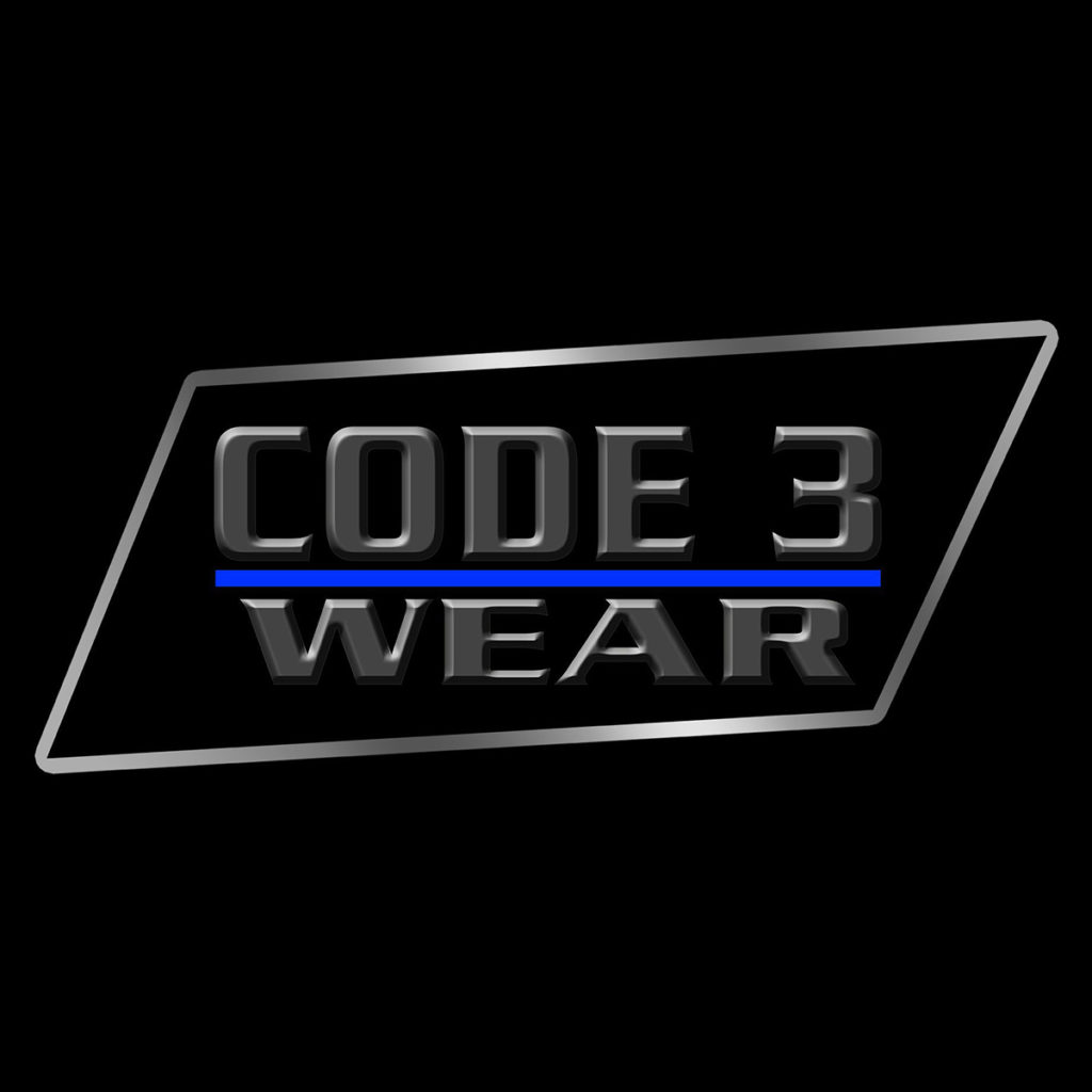Code3Wear.jpg