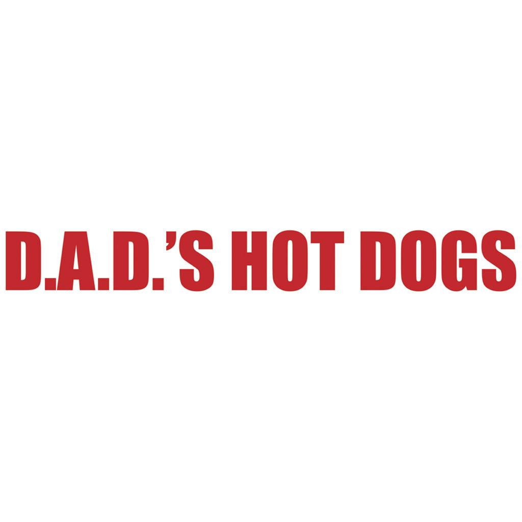 DadsHotDogsLogo.jpg