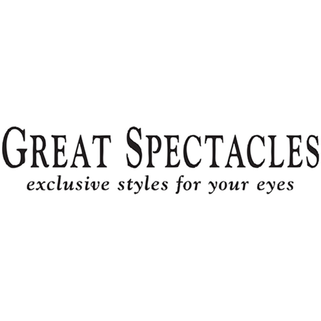 GreatSpects.jpg