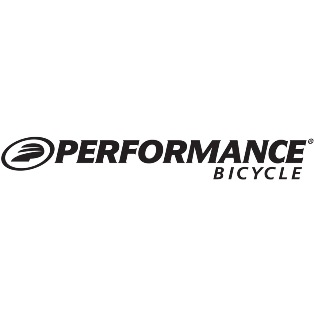 PerformanceBikeLogo.jpg
