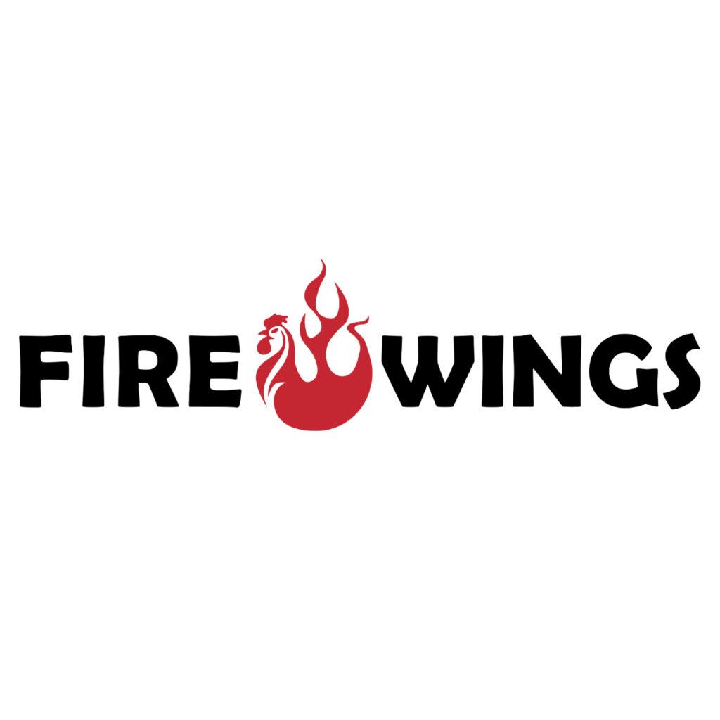 FireWings-Logo.jpg