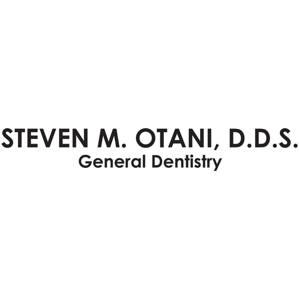 Dr.OtaniLogo.jpg