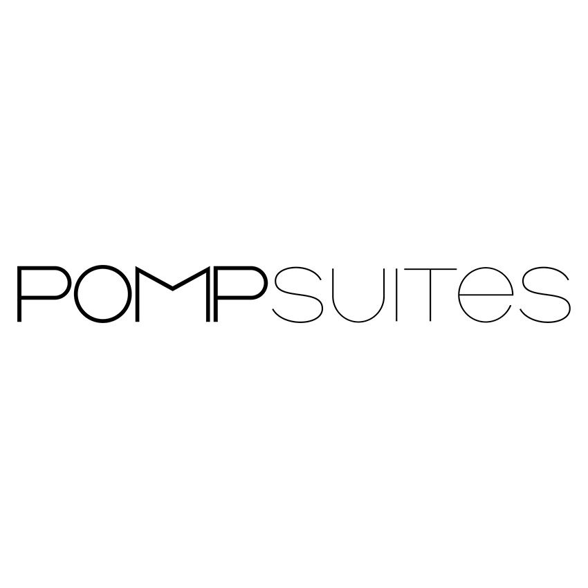 POMP-Suites.jpg