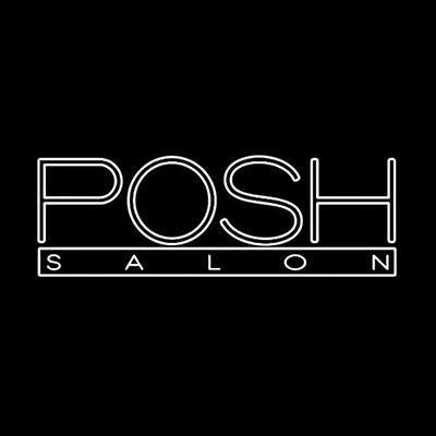 Posh_Salon_logo.jpg