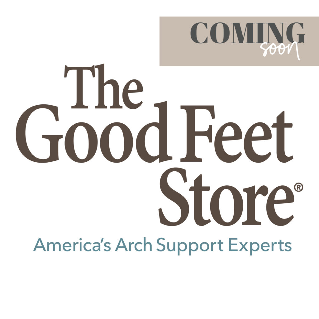 GoodFeetStore-ComingSoon-01.jpg
