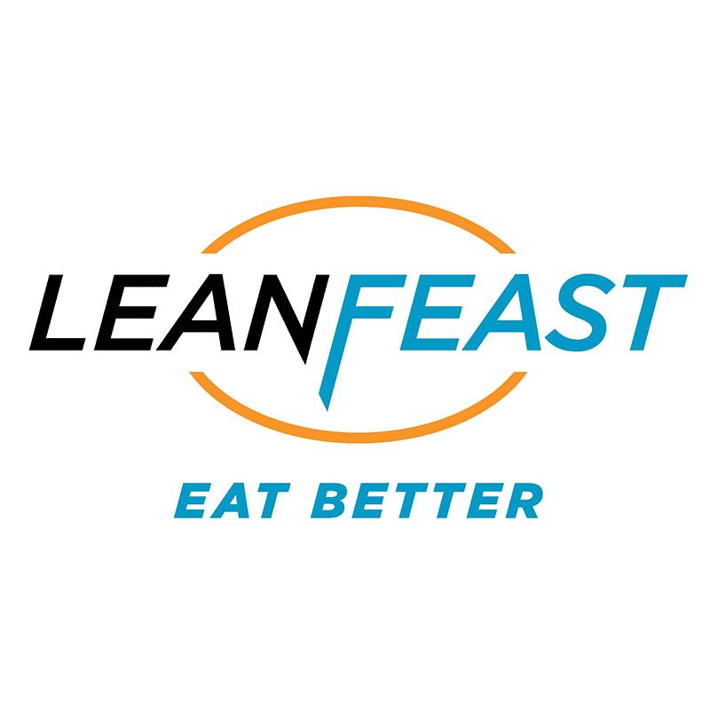 LeanFeast_square_loog.png