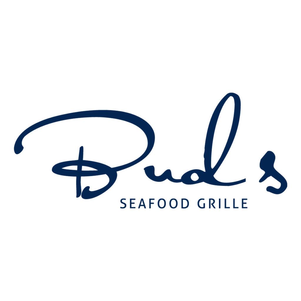 Buds-Logo.jpg