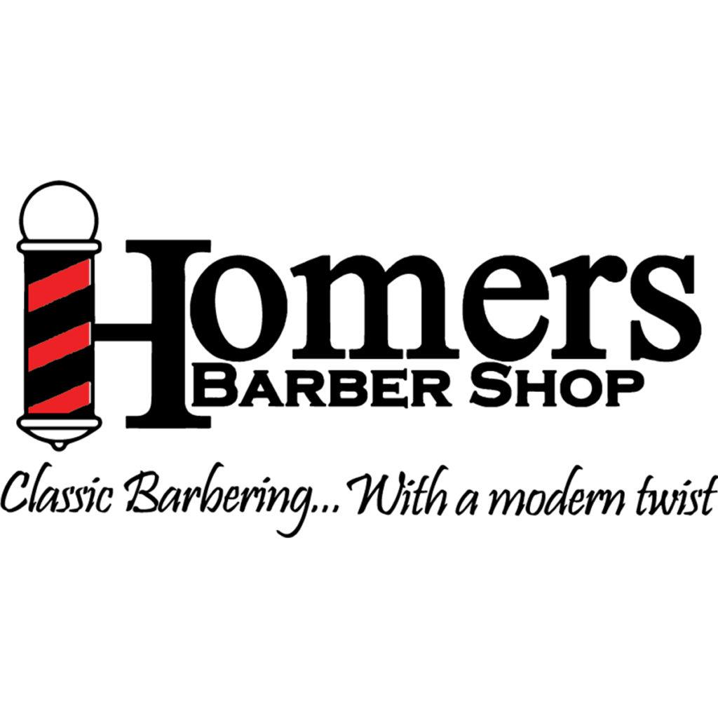 HomersBarberShopLogo.jpg