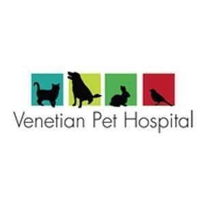 venetian-pet-hospital.jpg