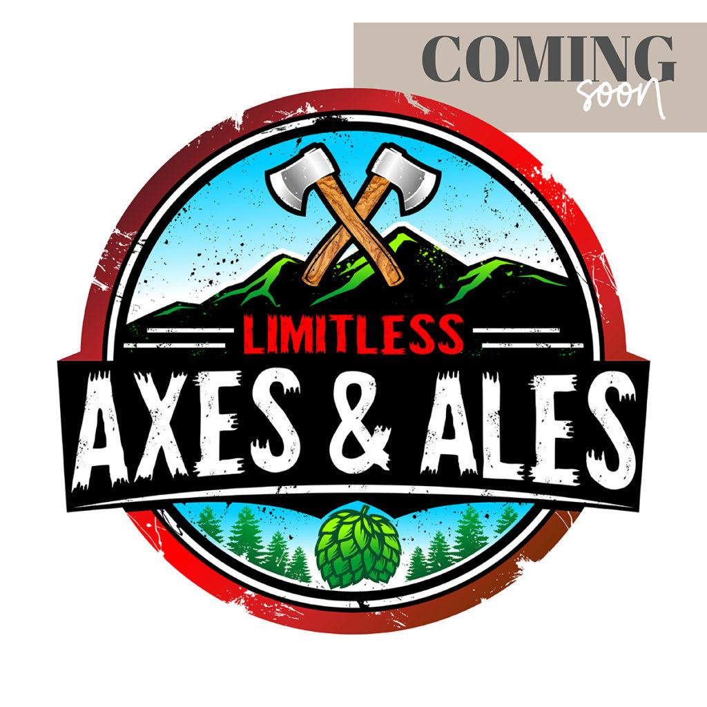 LimitlessAxes-ComingSoon-01.jpg