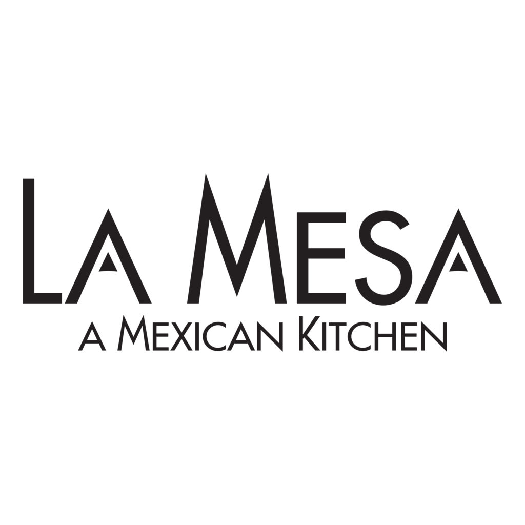 LaMesa-Logo.jpg