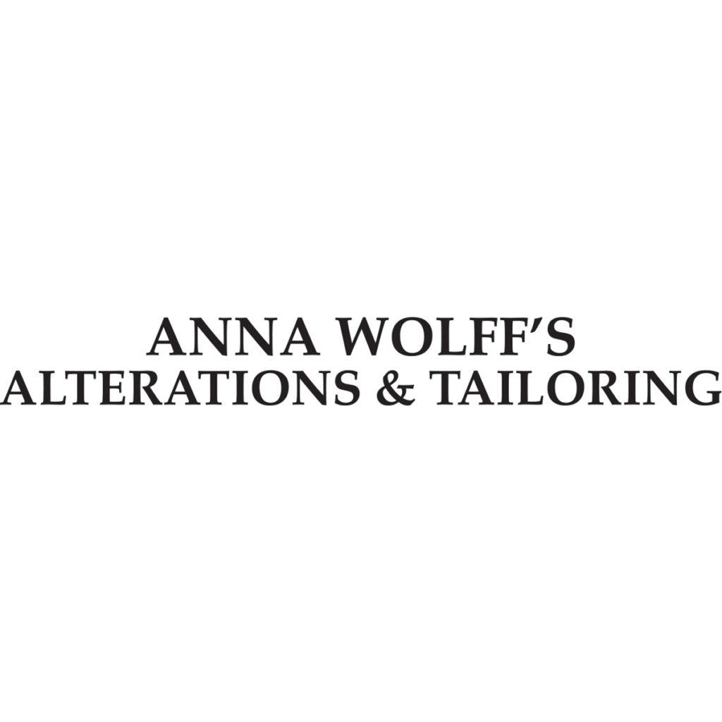AnnaWolffsAlterationsLogo.jpg