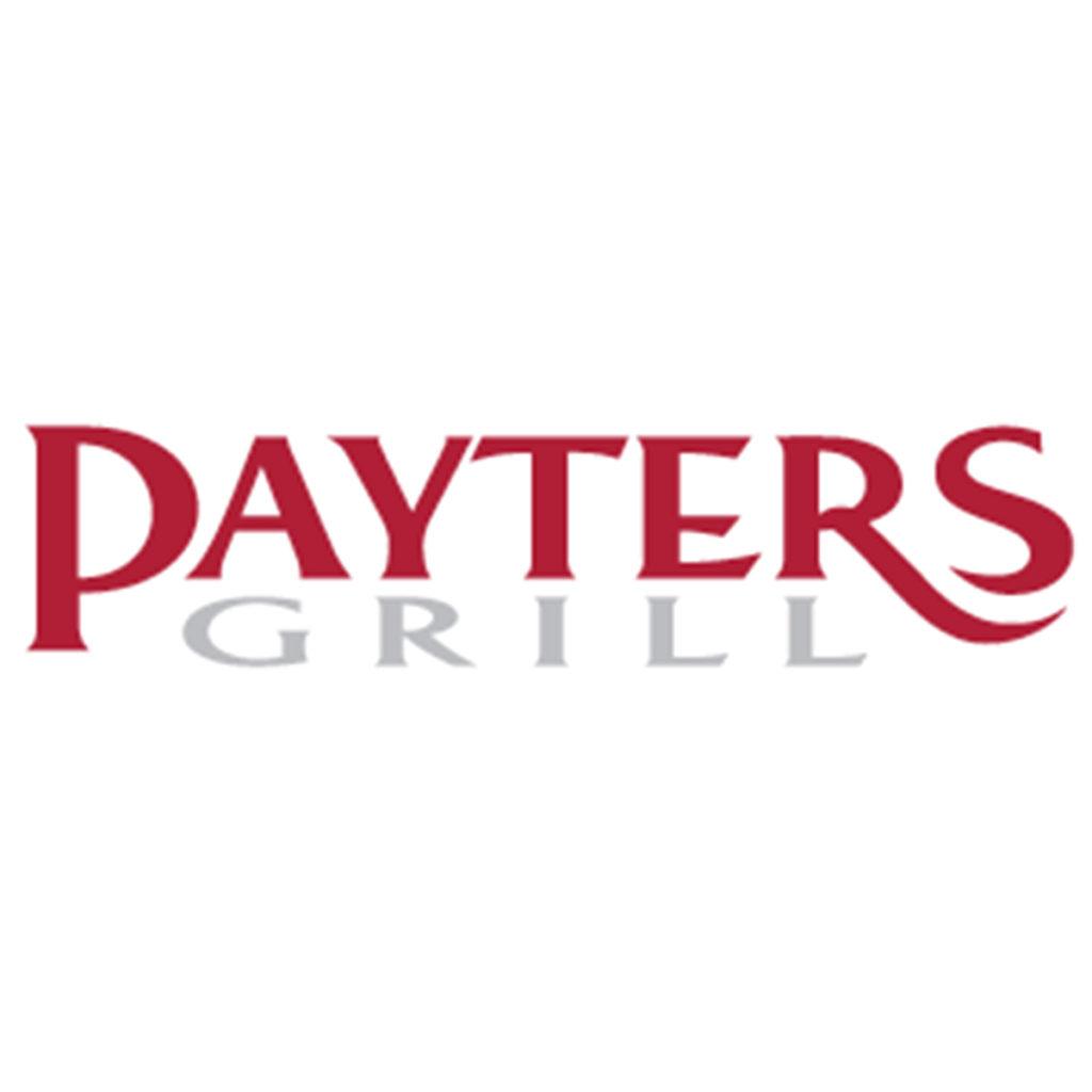 Payters.jpg