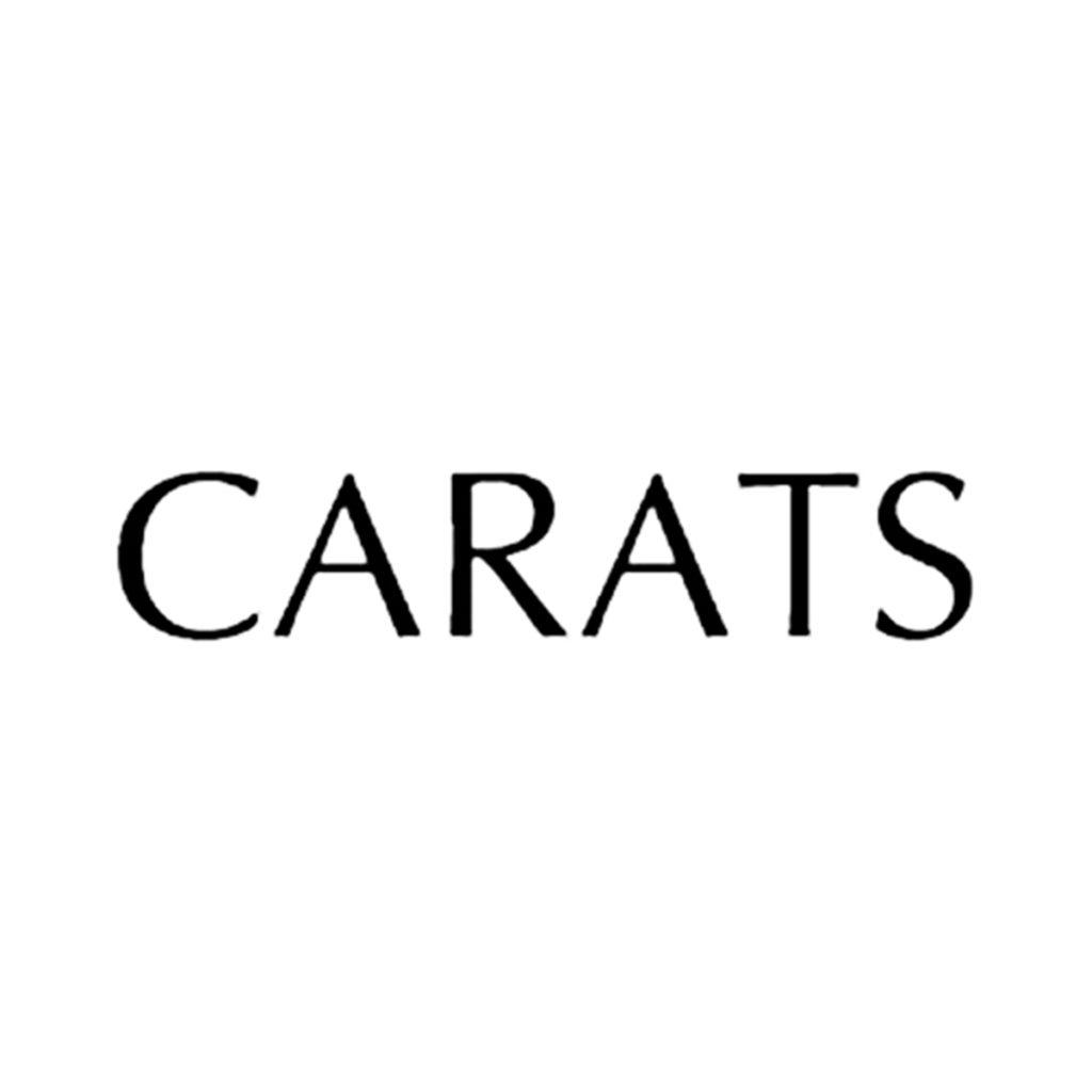 Carats.jpg