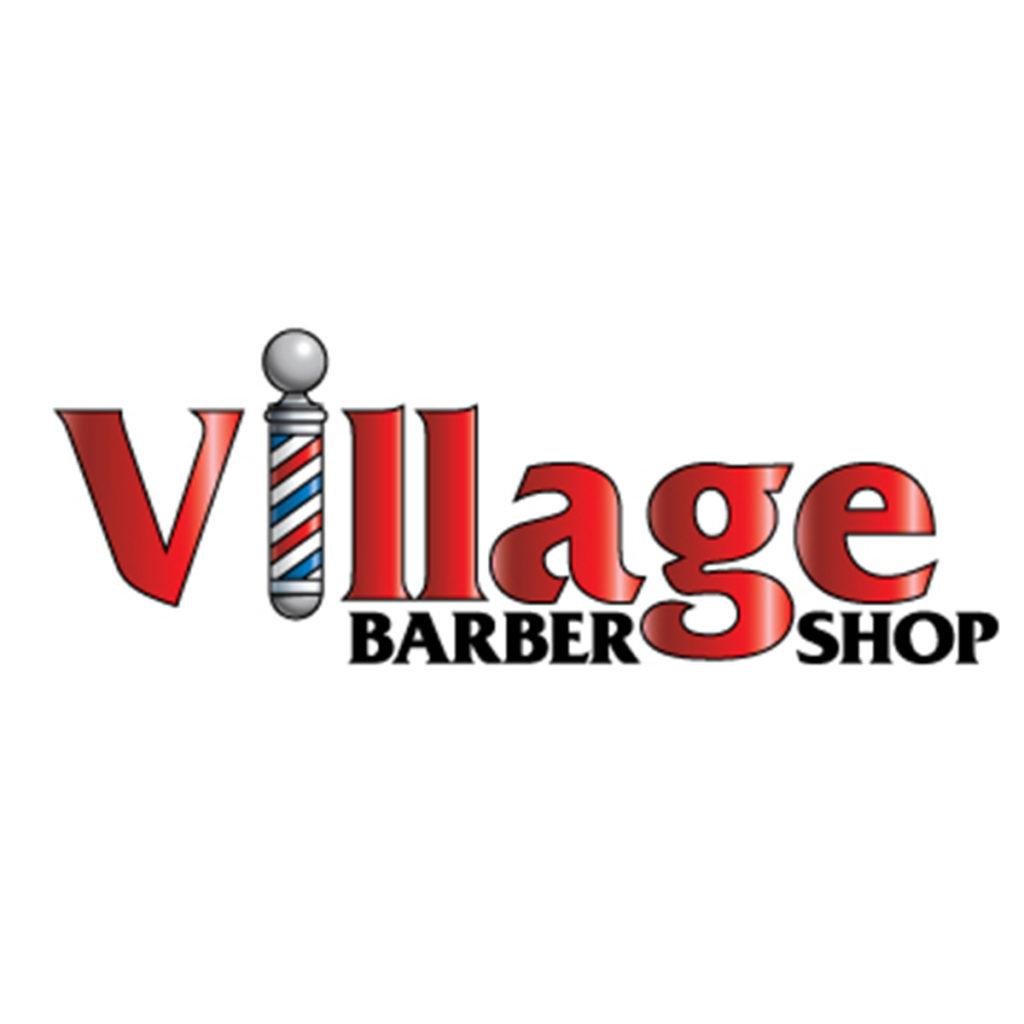 VillageBarberShopLogo.jpg