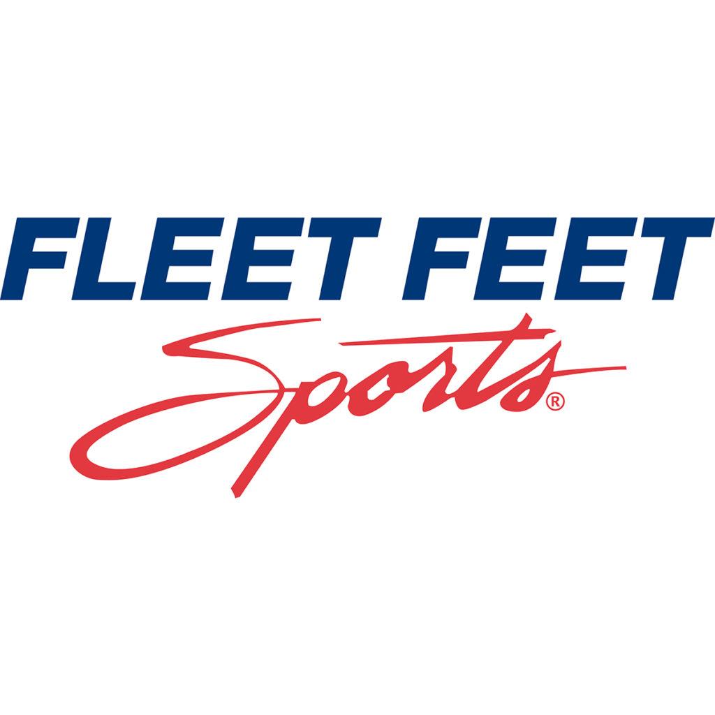 FleetFeet.jpg