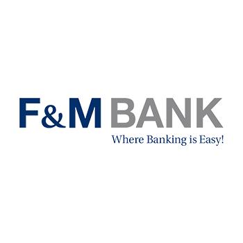 fmbank-logo.png