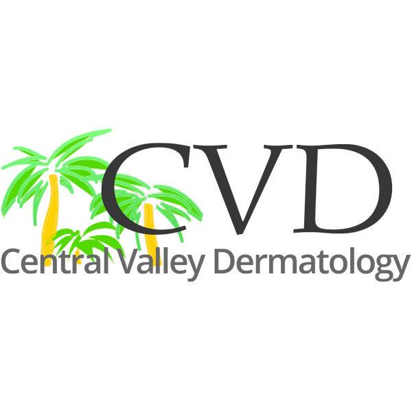 cvd-logo-sq.jpg