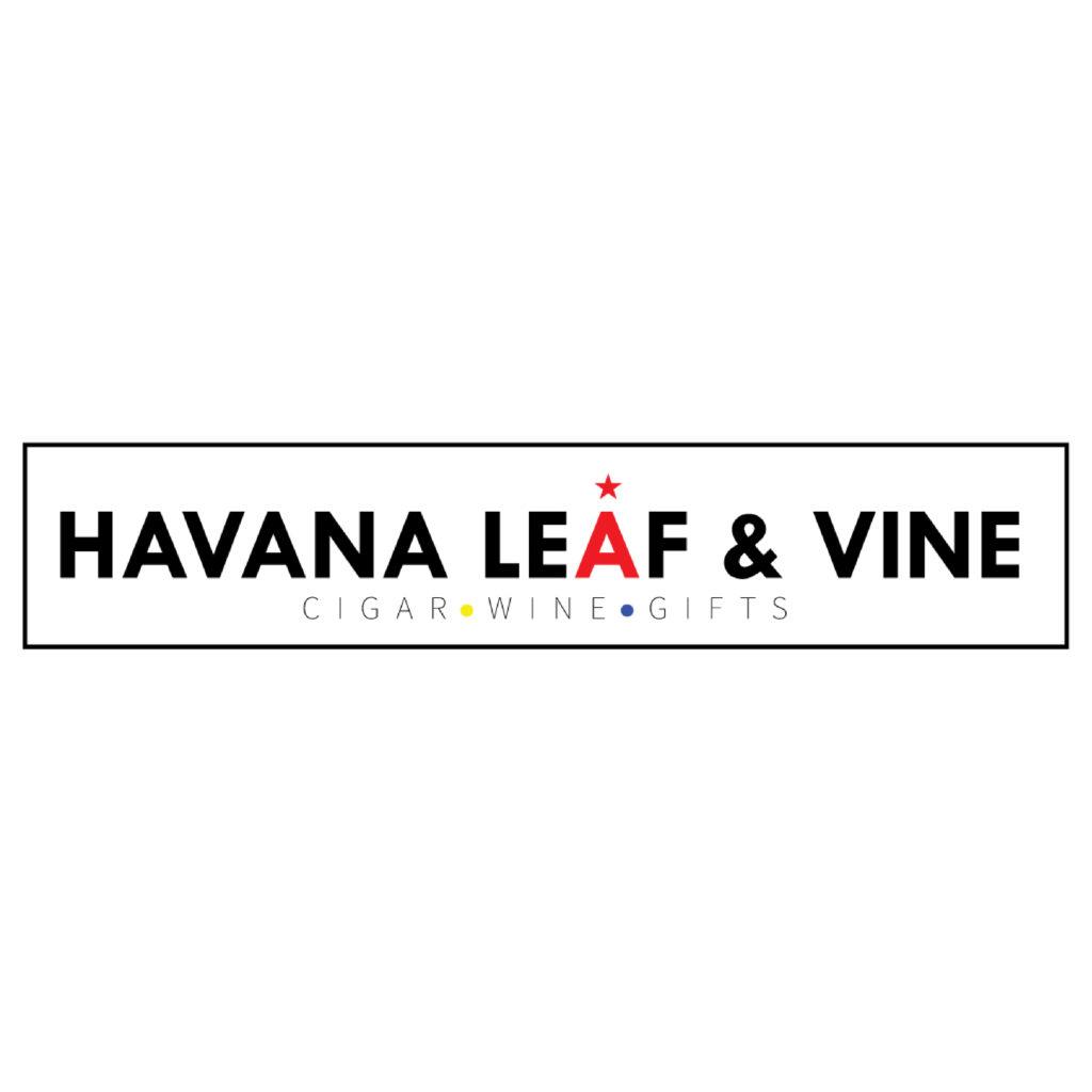 HavanaLeaf&Vine-Logo.jpg