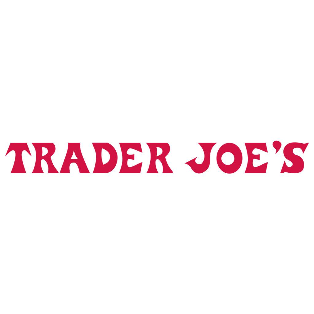 TraderJoesLogo.jpg