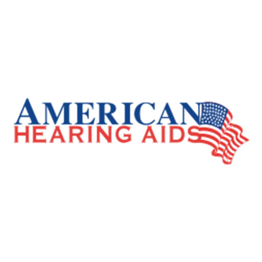 AmericanhearingAids.jpg