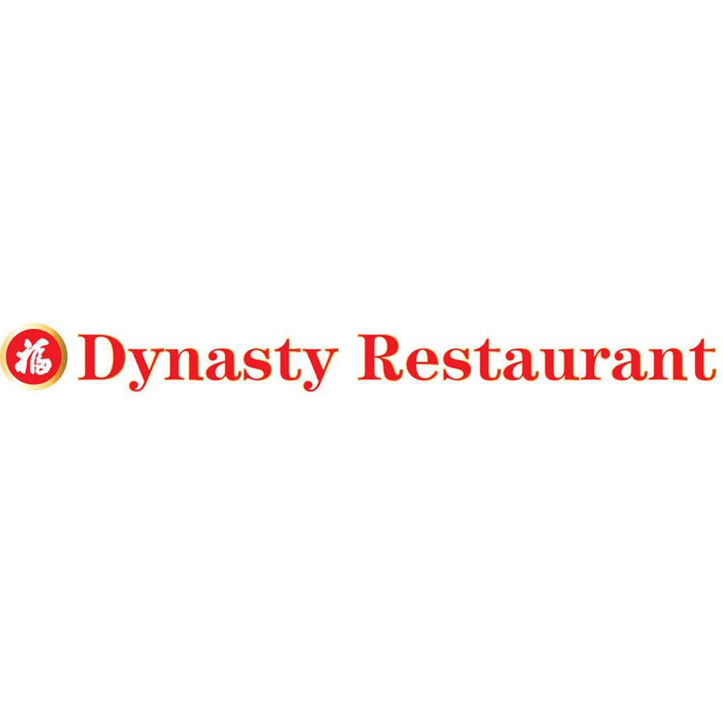 DynastyLogo.jpg