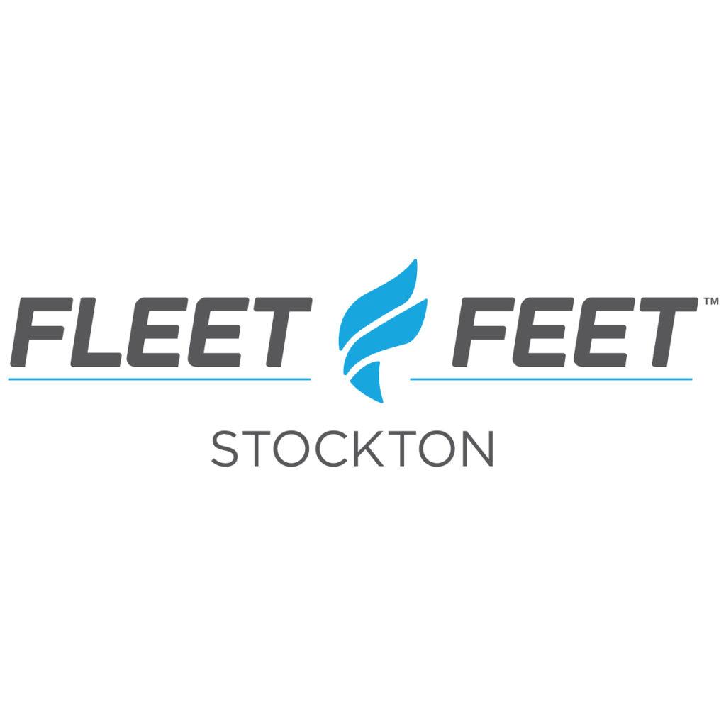 FleetFeetLogo.jpg
