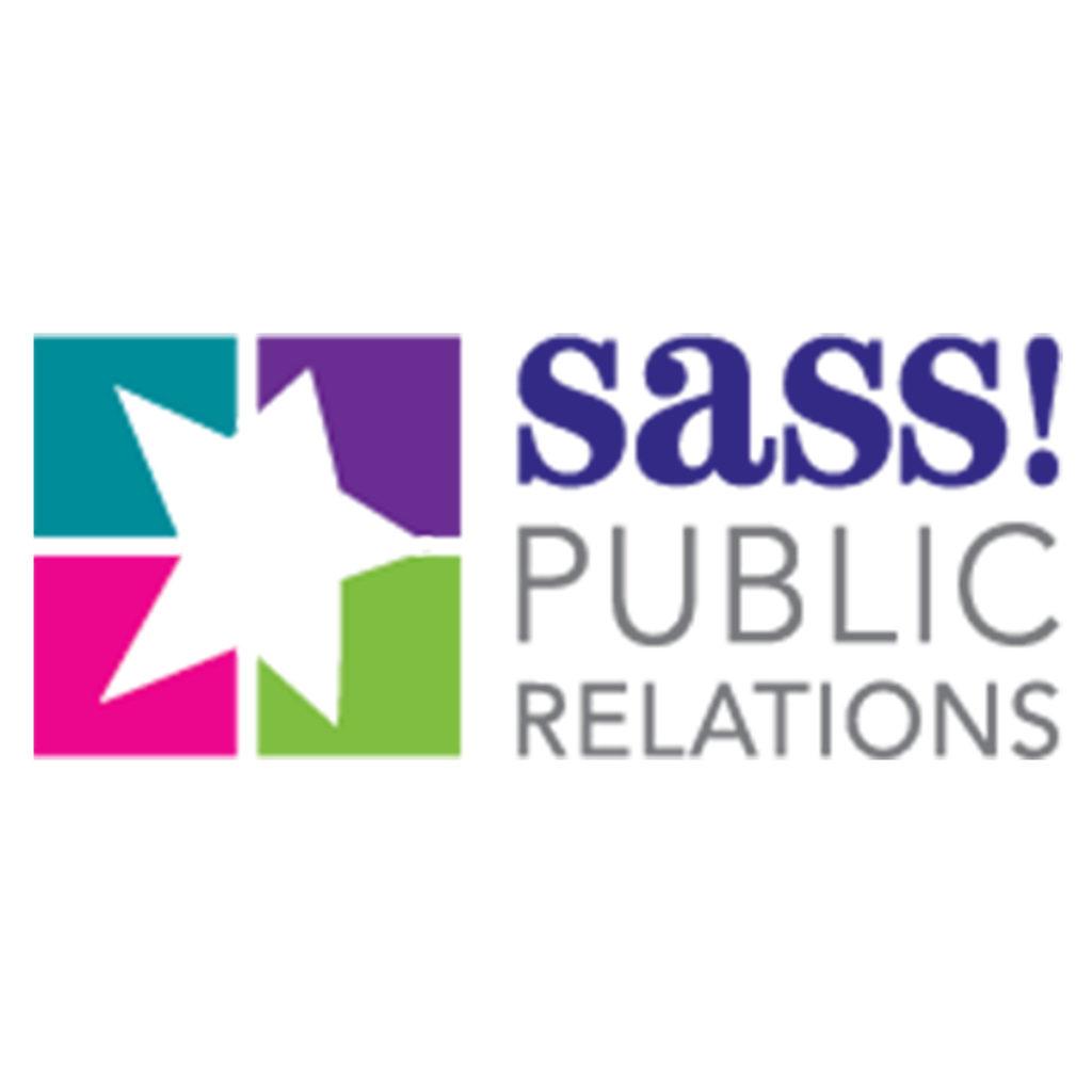Sass!Logo.jpg