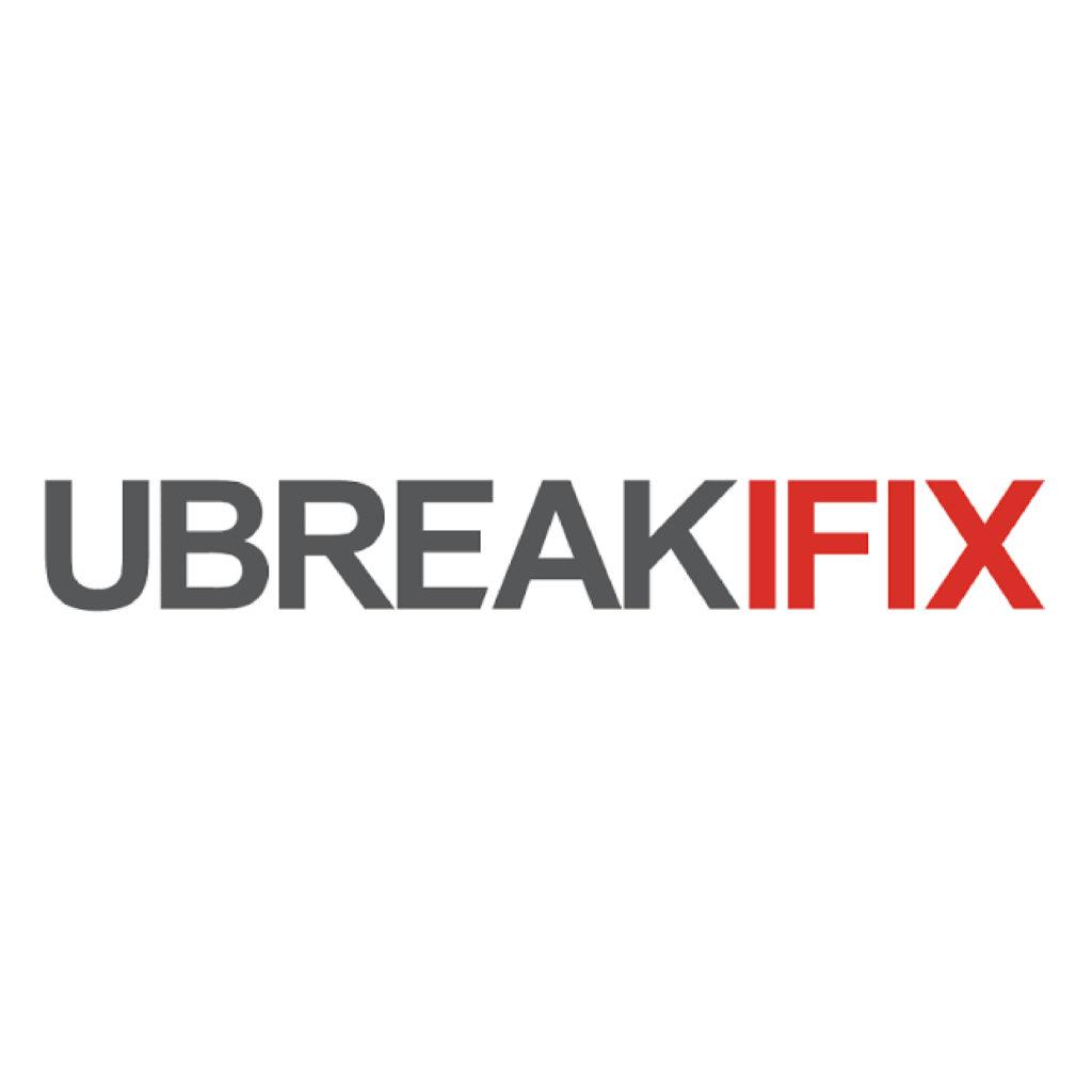 uBreakiFix-Logo.jpg