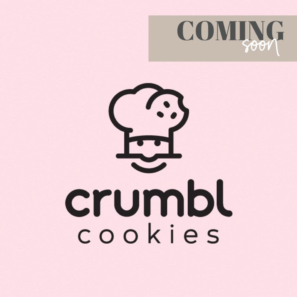 CrumblCookies-ComingSoon-01.jpg