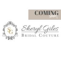 SherylGiles-Logo_ComingSoon-01.jpg