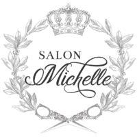 SalonMichelle.jpg
