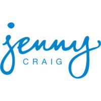JennyCraigLogo.jpg