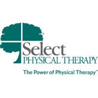 SelectPhysicalTherapyLogo.jpg