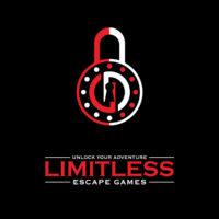 LimitlessEscapeGames.jpg