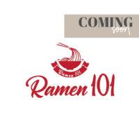 Ramen101-Logo_ComingSoon-01.jpg