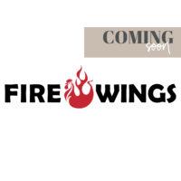 FireWings-Logo_ComingSoon-01.jpg