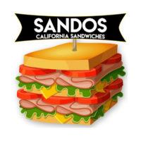 Sandos.jpg