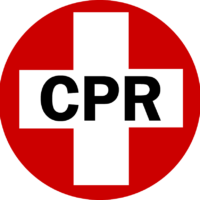 CPR.png