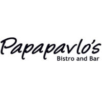 Papapavlos.jpg