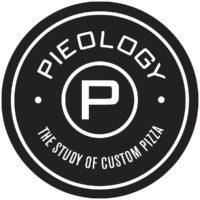 Pieology.jpg
